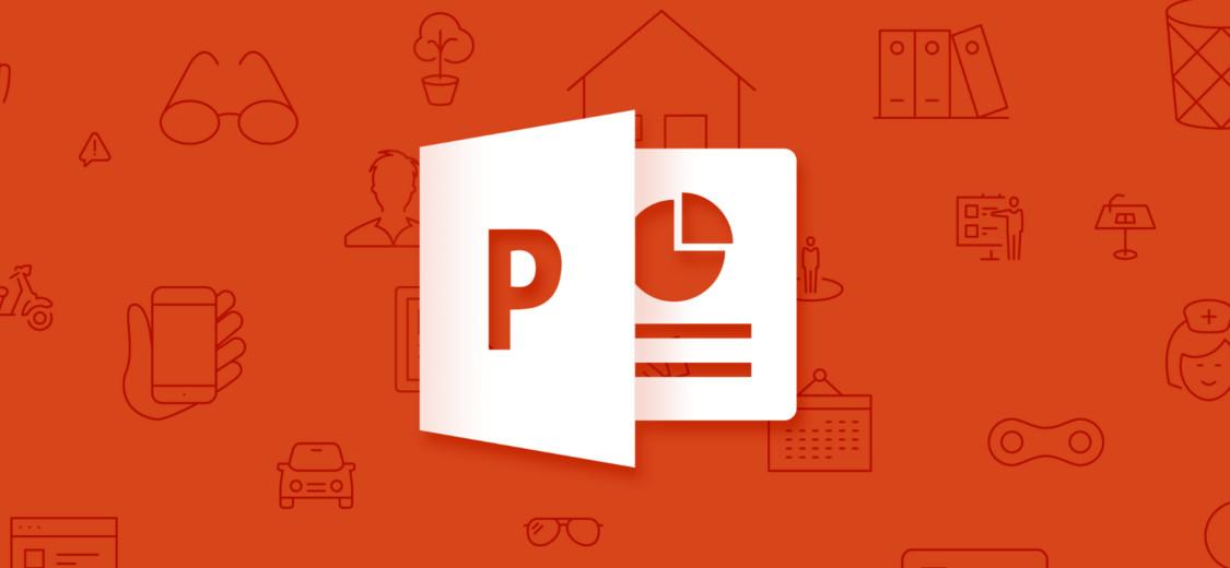 aiuto-presentazione-powerpoint
