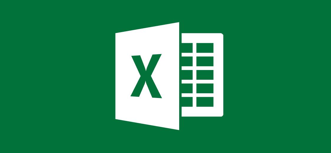 aiuto-tesi-elaborazione-dati-excel