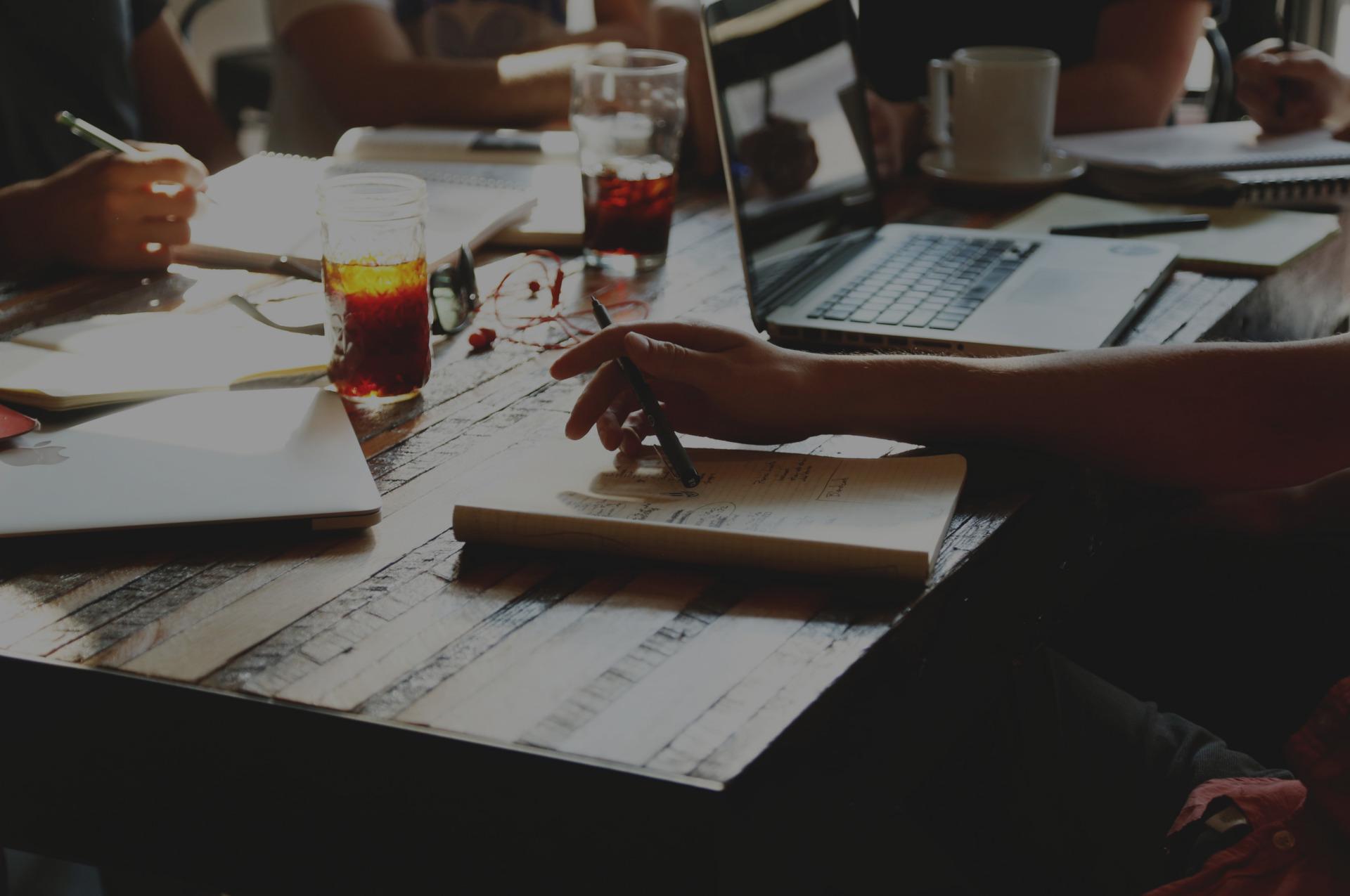 consulenza università e aiuto tesi online