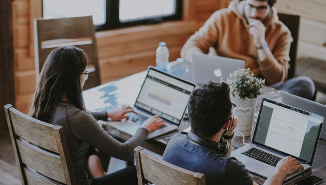 team-cetu-consulenti-universitari-online