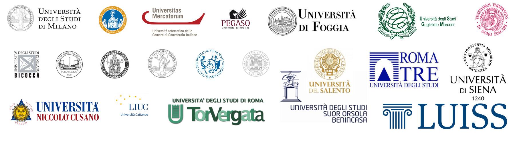auto-tesi-universita-italiane